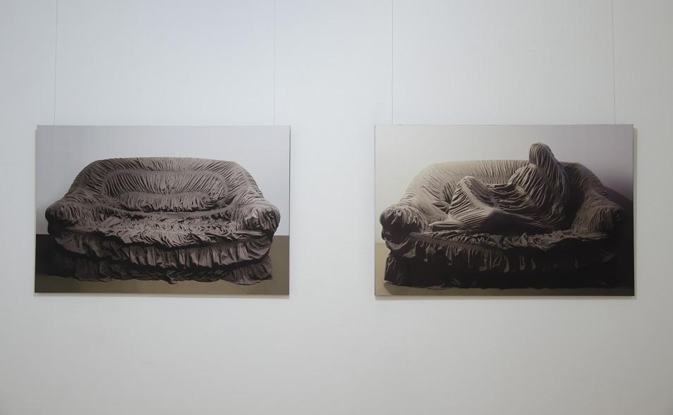 Картина1: печать на холсте, выставка Димова