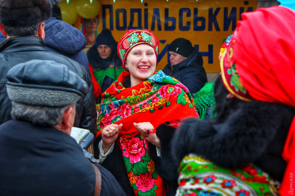 Картинка3: 86 лет одесской области, баннер